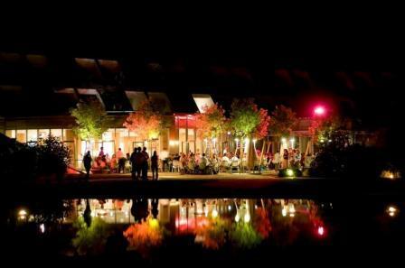 316_kalidria-thalasso-spa-resort_ristorante-bordo-piscina.jpg
