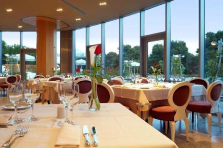 316_kalidria-thalasso-spa-resort_ristorante.jpg