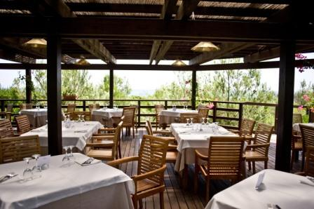 316_kalidria-thalasso-spa-resort_ristorante_in_spiaggia2.jpg