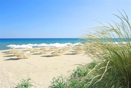 316_kalidria-thalasso-spa-resort_spiaggia.jpg