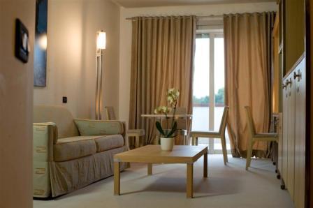 316_kalidria-thalasso-spa-resort_suite.jpg