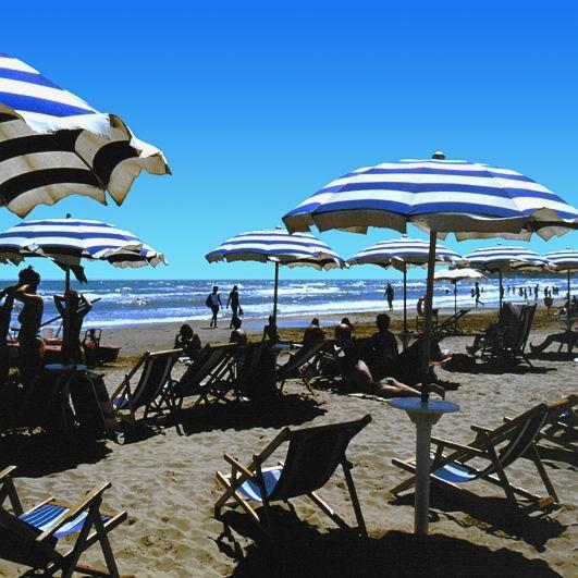 321_villaggio-santa-lucia_10_spiaggia.jpg
