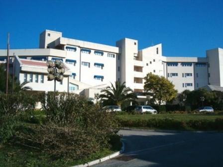 321_villaggio-santa-lucia_1_hotel.jpg