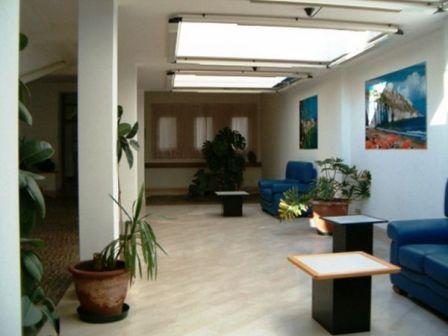 321_villaggio-santa-lucia_4_hall_hotel_gargano.jpg