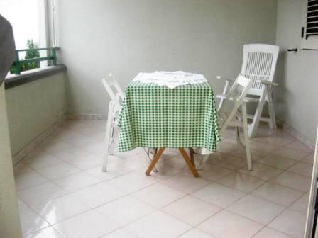 322_appartamento-garofani-_baia_verde_trilo_garofani_balcone.jpg