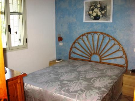 322_appartamento-garofani-_baia_verde_trilo_garofani_camera2.jpg