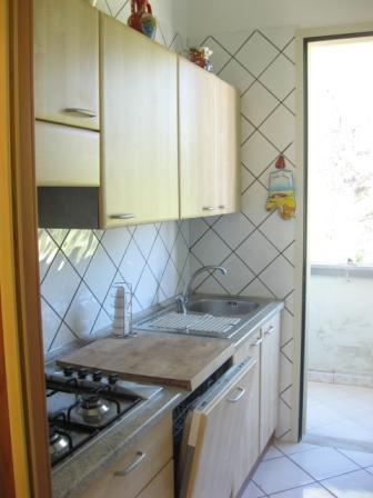 322_appartamento-garofani-_baia_verde_trilo_garofani_cucina.jpg