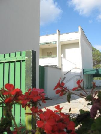 322_appartamento-garofani-_baia_verde_trilo_garofani_esterno.jpg