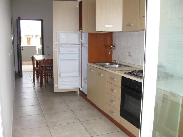 324_appartamenti-rivabella_angolo-cottura-rivabella.jpg