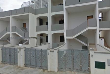 324_appartamenti-rivabella_appartamenti_rivabella_gallipoli.jpg