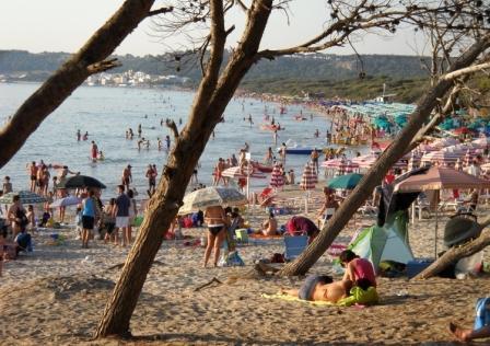 324_appartamenti-rivabella_appartamenti_rivabella_gallipoli_spiaggia_libera.jpg