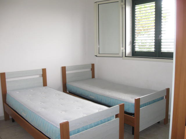 324_appartamenti-rivabella_cameretta-rivabella.jpg