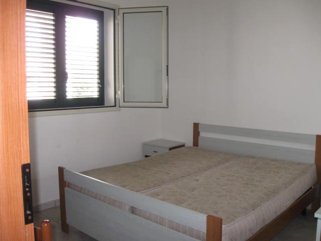 324_appartamenti-rivabella_matrimoniale-rivabella.jpg
