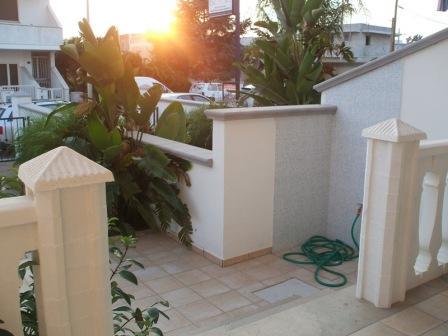 325_villetta-dandolo-02_villetta_dandolo_torre_san_giovanni_balcone.jpg