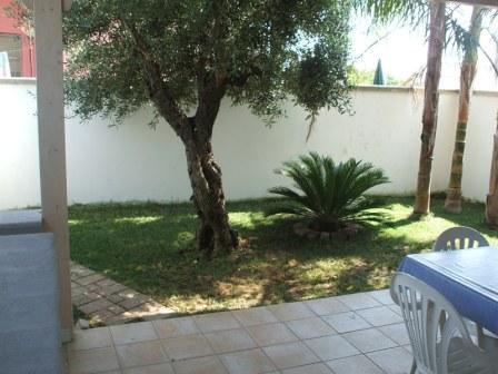 325_villetta-dandolo-02_villetta_dandolo_torre_san_giovanni_giardino.jpg