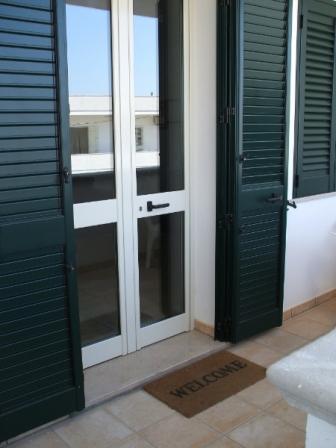 326_villetta-dandolo-03_villetta_dandolo_03_torre_san_giovanni_terrazzo_8.jpg