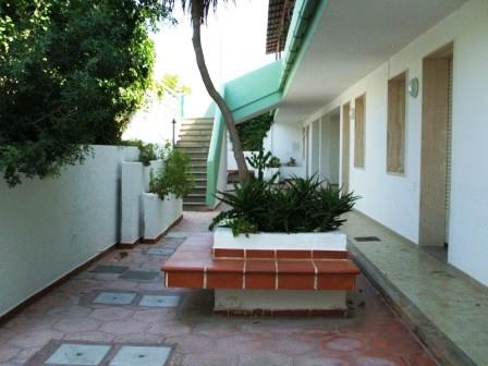 327_appartamenti-senigallia-011,-012,-014,-015_appartamenti_senigallia_mancaversa_spazi_esterni.jpg