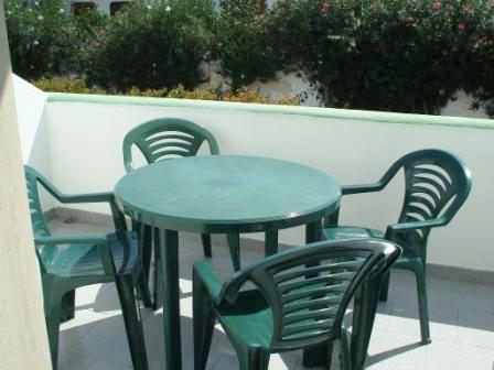 327_appartamenti-senigallia-011,-012,-014,-015_appartamento_mancaversa_bilocale_balcone.jpg