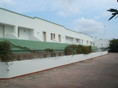 327_appartamenti-senigallia-011,-012,-014,-015_appartamento_senigallia11_mancaversa_bilocale2.jpg