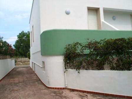 327_appartamenti-senigallia-011,-012,-014,-015_appartamento_senigallia11_mancaversa_bilocale4.jpg