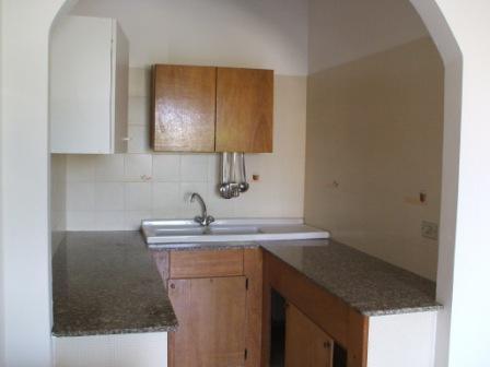 327_appartamenti-senigallia-011,-012,-014,-015_bilocale_cucinino.jpg
