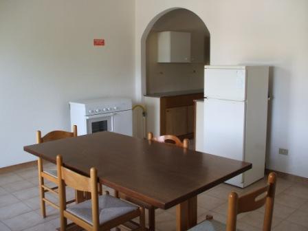 327_appartamenti-senigallia-011,-012,-014,-015_bilocale_soggiorno.jpg