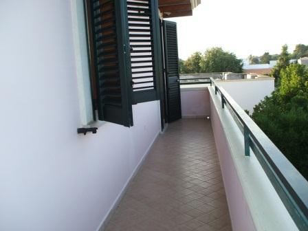 330_villetta-mare-verde-024_villetta_mare_verde_24_balcone_3_torre_san_giovanni.jpg
