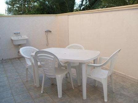 331_villetta-mare-verde-025_villetta_mare_verde_25_torre_san_giovanni_patio_3.jpg
