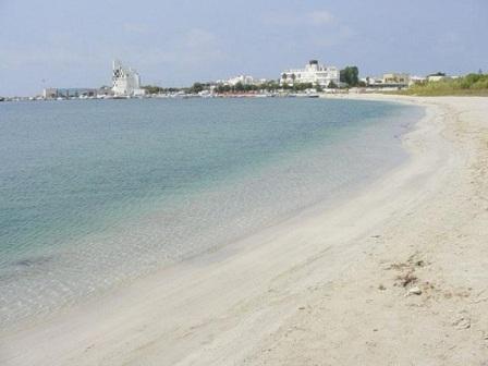 332_bilocale-dandolo-040_torre_san_giovanni_spiaggia.jpg
