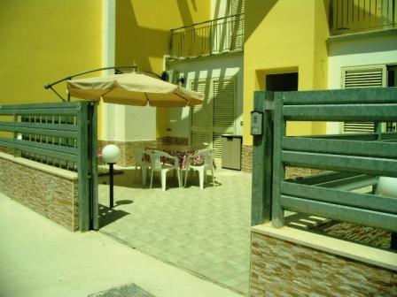 339_villetta-pirozzi_1_ingresso.jpg