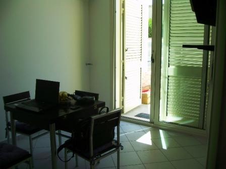 339_villetta-pirozzi_3_soggiorno.jpg