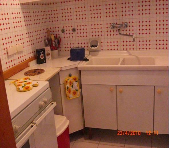 340_appartamento-grasso_1_cucina.jpg