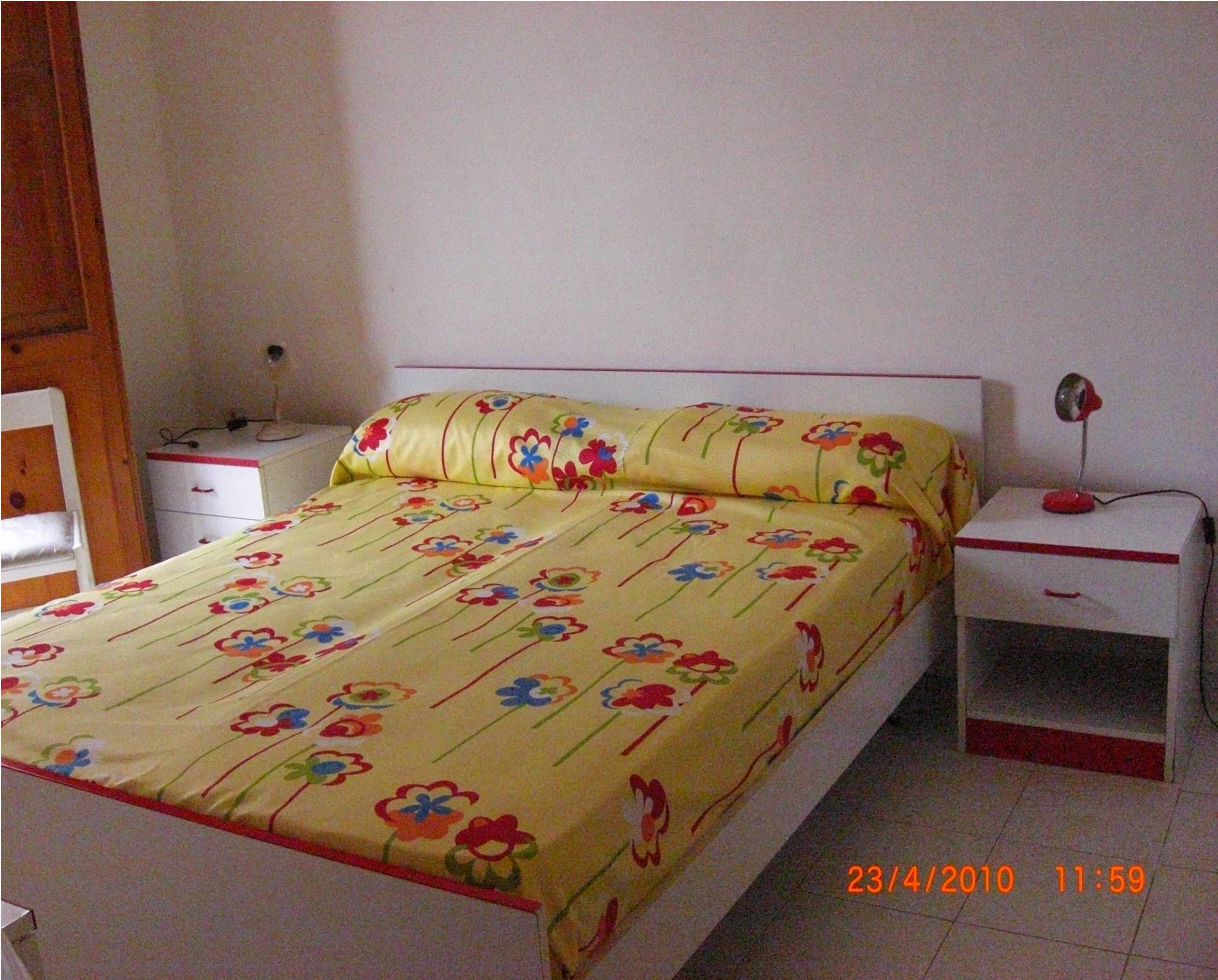 340_appartamento-grasso_2-camera.jpg
