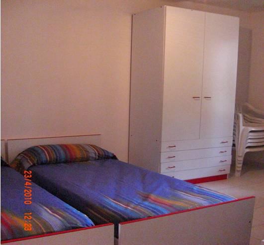 340_appartamento-grasso_3_cameretta.jpg