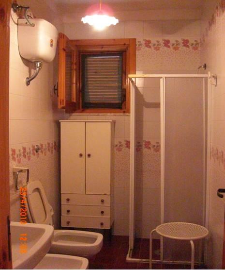 340_appartamento-grasso_4-bagno.jpg