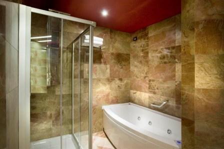 342_hotel-hilton-garden-inn-lecce_bagno.jpg
