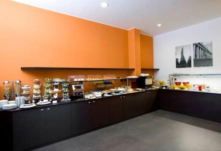 342_hotel-hilton-garden-inn-lecce_breakfast.jpg