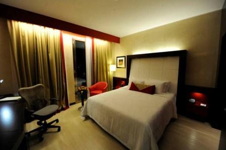 342_hotel-hilton-garden-inn-lecce_camera.jpg
