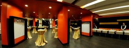 342_hotel-hilton-garden-inn-lecce_cube_restaurant.jpg
