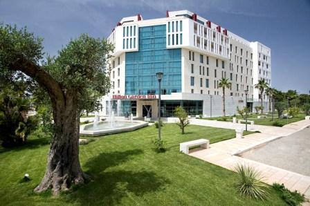 342_hotel-hilton-garden-inn-lecce_garden-esterno.jpg