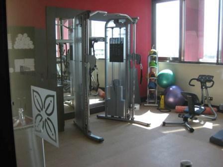 342_hotel-hilton-garden-inn-lecce_gym.jpg