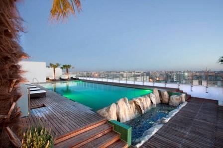 342_hotel-hilton-garden-inn-lecce_piscina.jpg