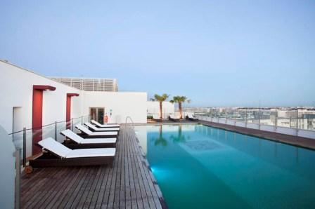 342_hotel-hilton-garden-inn-lecce_piscina2.jpg