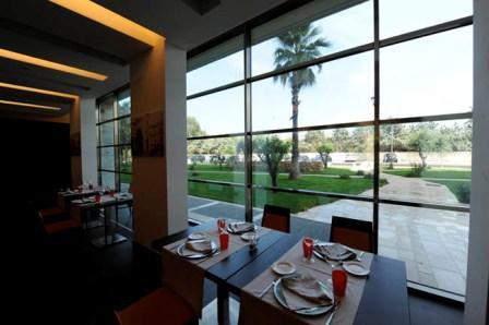 342_hotel-hilton-garden-inn-lecce_ristorante.jpg