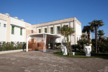 343_arthotel&parklecce_ingresso.jpg