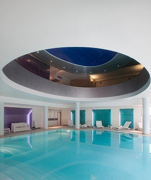 343_arthotel-parklecce-by-clarion-collection_piscina_spa2.jpg