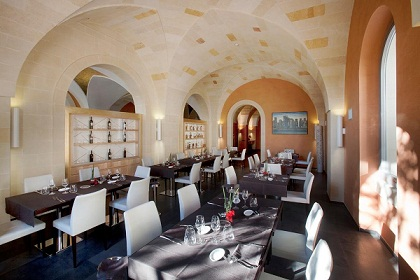 343_arthotel-parklecce-by-clarion-collection_ristorante.jpg