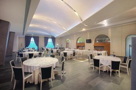 343_arthotel-parklecce-by-clarion-collection_sala_ristorante.jpg
