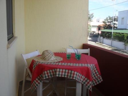 345_trilocale-attendolo-214_balcone.jpg