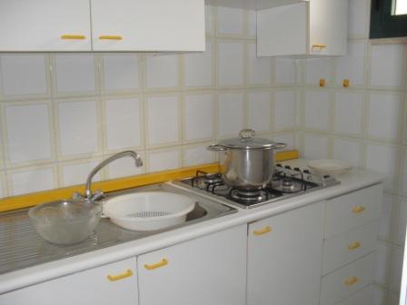 345_trilocale-attendolo-214_cucina.jpg
